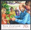 New Zealand 2013 issues